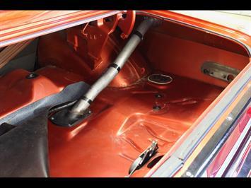 1970 Dodge Challenger RT/SE - Photo 20 - Rancho Cordova, CA 95742