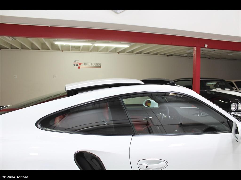 2014 Porsche 911 Turbo S - Photo 18 - Rancho Cordova, CA 95742