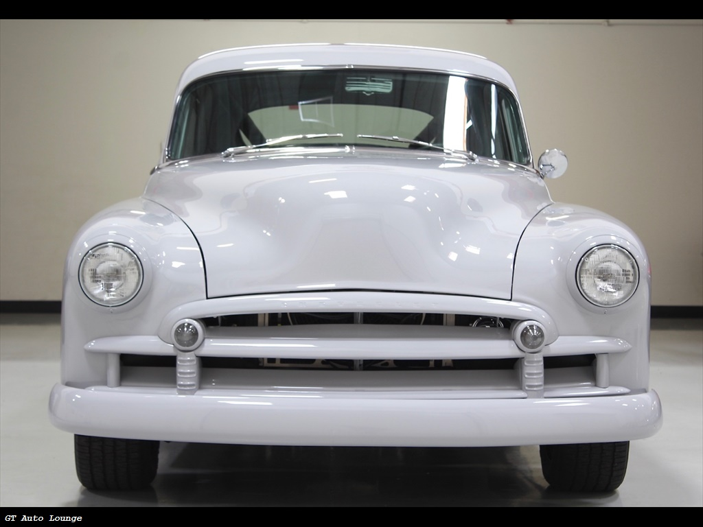 1949 Chevrolet Fleetline for sale in , CA | Stock #: 103344