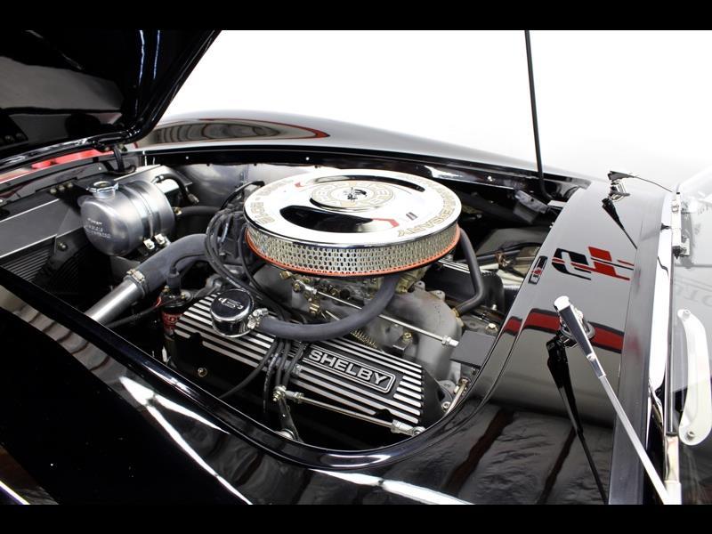 1962 Shelby Cobra CSX8000 50th Anniversary - Photo 16 - Rancho Cordova, CA 95742