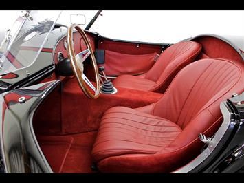 1962 Shelby Cobra CSX8000 50th Anniversary - Photo 21 - Rancho Cordova, CA 95742