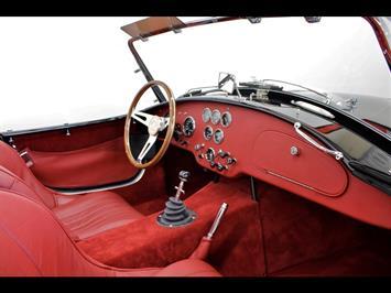 1962 Shelby Cobra CSX8000 50th Anniversary - Photo 23 - Rancho Cordova, CA 95742