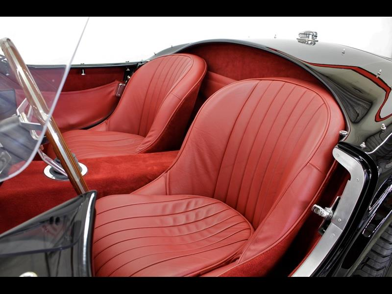 1962 Shelby Cobra CSX8000 50th Anniversary - Photo 22 - Rancho Cordova, CA 95742