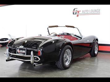 1962 Shelby Cobra CSX8000 50th Anniversary - Photo 8 - Rancho Cordova, CA 95742