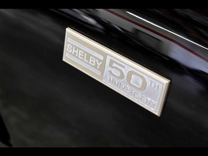 1962 Shelby Cobra CSX8000 50th Anniversary - Photo 33 - Rancho Cordova, CA 95742