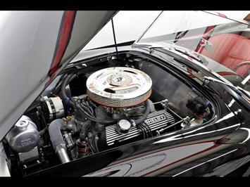 1962 Shelby Cobra CSX8000 50th Anniversary - Photo 17 - Rancho Cordova, CA 95742