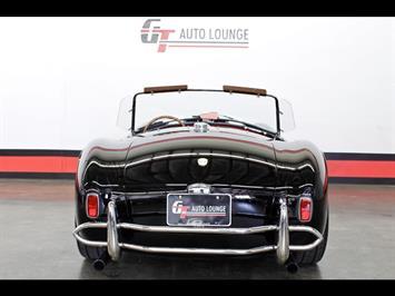 1962 Shelby Cobra CSX8000 50th Anniversary - Photo 7 - Rancho Cordova, CA 95742