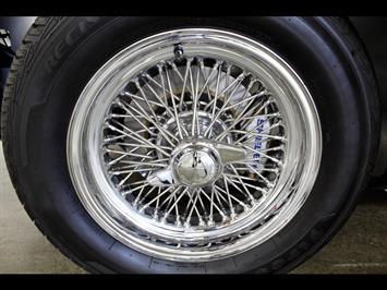 1962 Shelby Cobra CSX8000 50th Anniversary - Photo 13 - Rancho Cordova, CA 95742