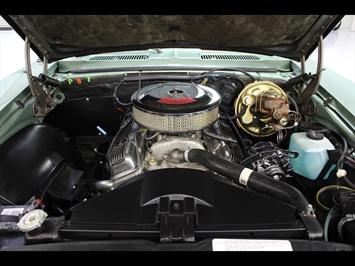 1968 Chevrolet Camaro RS - Photo 17 - Rancho Cordova, CA 95742