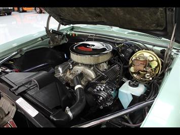 1968 Chevrolet Camaro RS - Photo 18 - Rancho Cordova, CA 95742