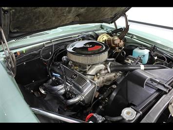 1968 Chevrolet Camaro RS - Photo 16 - Rancho Cordova, CA 95742