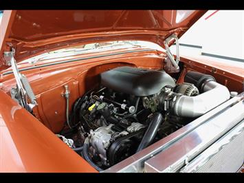 1956 Chevrolet Bel Air/150/210 - Photo 15 - Rancho Cordova, CA 95742