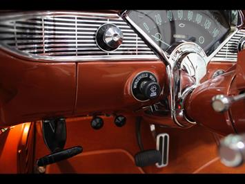 1956 Chevrolet Bel Air/150/210 - Photo 29 - Rancho Cordova, CA 95742