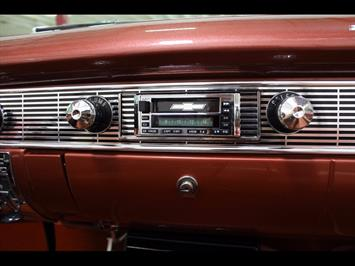 1956 Chevrolet Bel Air/150/210 - Photo 31 - Rancho Cordova, CA 95742