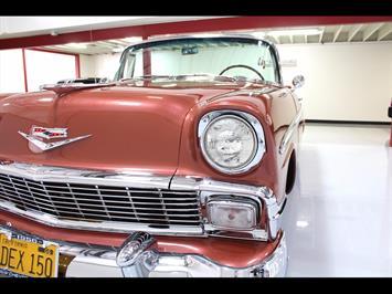 1956 Chevrolet Bel Air/150/210 - Photo 10 - Rancho Cordova, CA 95742
