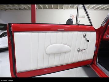 1962 Chevrolet Nova - Photo 26 - Rancho Cordova, CA 95742