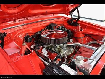1962 Chevrolet Nova - Photo 19 - Rancho Cordova, CA 95742