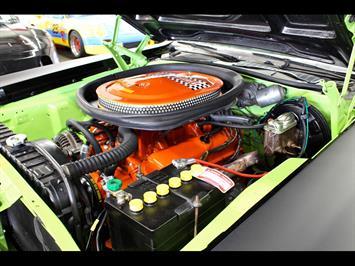 1970 Plymouth Barracuda AAR - Photo 22 - Rancho Cordova, CA 95742
