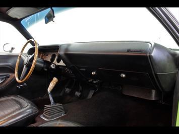 1970 Plymouth Barracuda AAR - Photo 30 - Rancho Cordova, CA 95742
