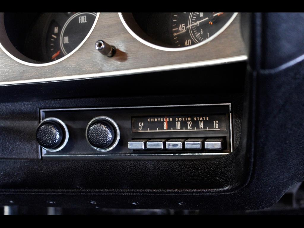 1970 Plymouth Barracuda AAR - Photo 37 - Rancho Cordova, CA 95742