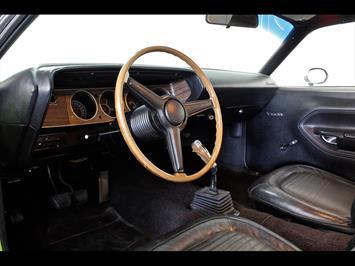 1970 Plymouth Barracuda AAR - Photo 27 - Rancho Cordova, CA 95742