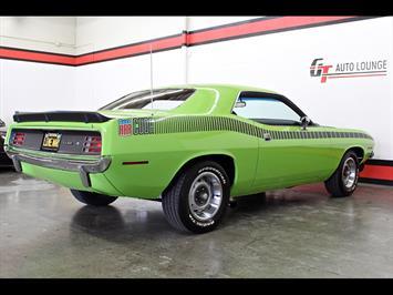 1970 Plymouth Barracuda AAR - Photo 8 - Rancho Cordova, CA 95742