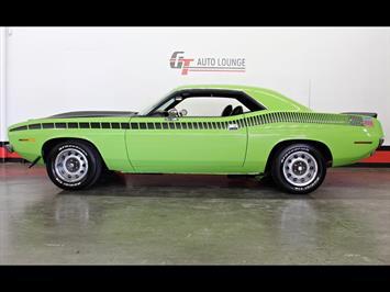 1970 Plymouth Barracuda AAR - Photo 5 - Rancho Cordova, CA 95742