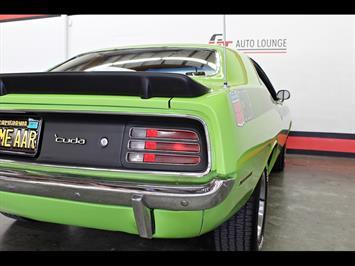 1970 Plymouth Barracuda AAR - Photo 14 - Rancho Cordova, CA 95742