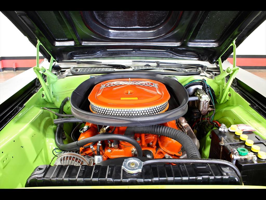 1970 Plymouth Barracuda AAR - Photo 23 - Rancho Cordova, CA 95742