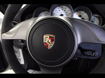 2010 Porsche 911 GT3 - Photo 31 - Rancho Cordova, CA 95742