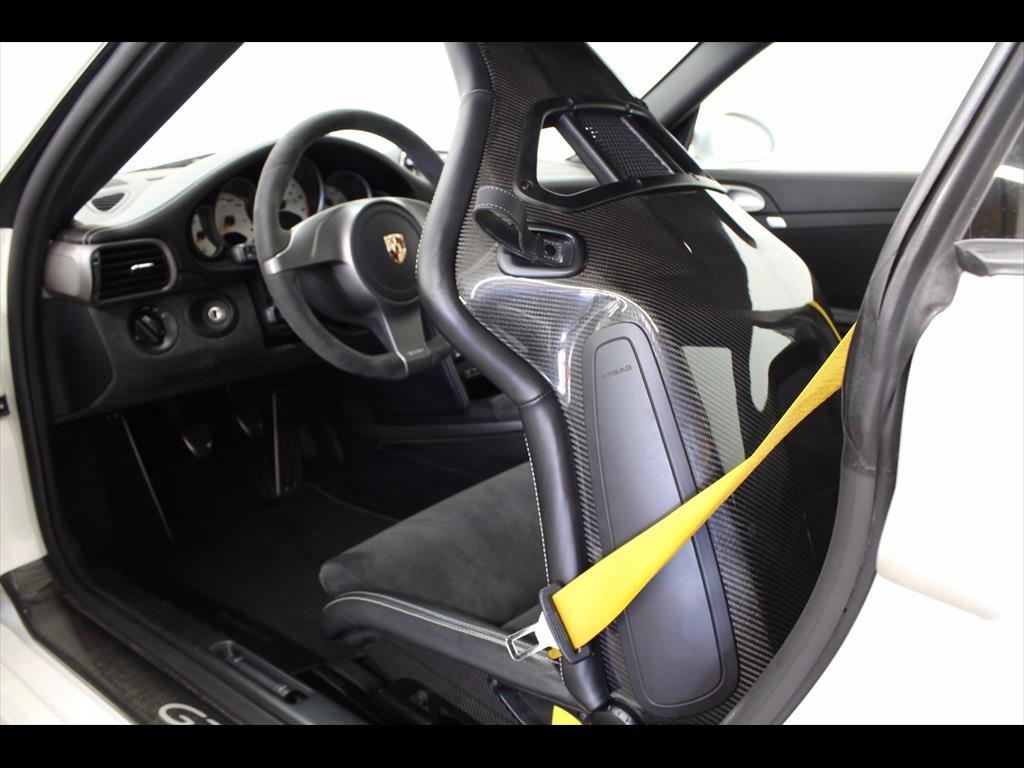 2010 Porsche 911 GT3 - Photo 25 - Rancho Cordova, CA 95742