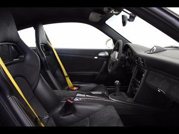 2010 Porsche 911 GT3 - Photo 27 - Rancho Cordova, CA 95742