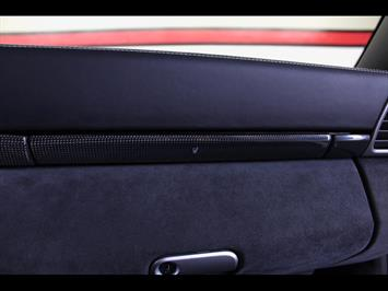 2010 Porsche 911 GT3 - Photo 38 - Rancho Cordova, CA 95742