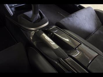 2010 Porsche 911 GT3 - Photo 35 - Rancho Cordova, CA 95742