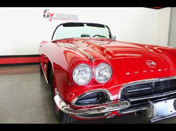 1962 Chevrolet Corvette - Photo 9 - Rancho Cordova, CA 95742