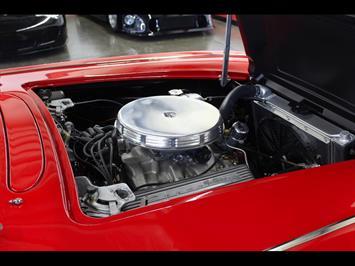 1962 Chevrolet Corvette - Photo 18 - Rancho Cordova, CA 95742