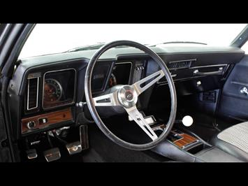 1969 Chevrolet Camaro RS - Photo 19 - Rancho Cordova, CA 95742