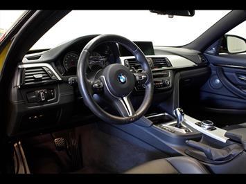 2015 BMW M4 - Photo 20 - Rancho Cordova, CA 95742
