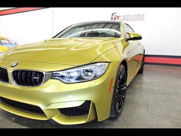 2015 BMW M4 - Photo 10 - Rancho Cordova, CA 95742