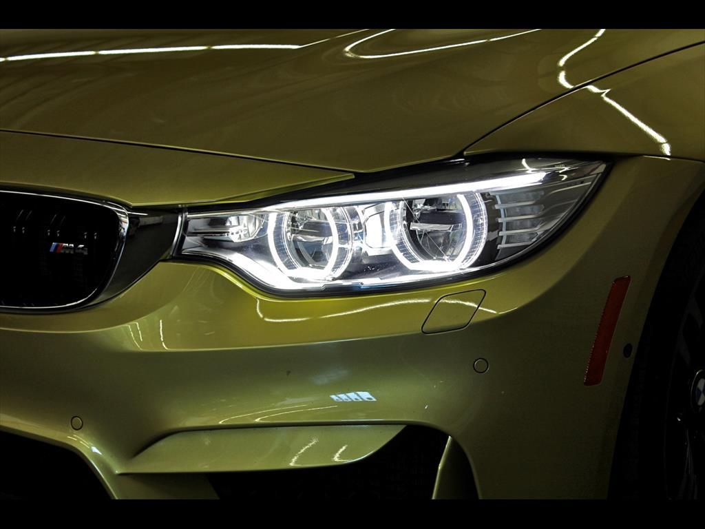 2015 BMW M4 - Photo 38 - Rancho Cordova, CA 95742