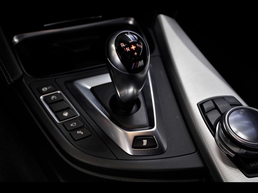 2015 BMW M4 - Photo 32 - Rancho Cordova, CA 95742