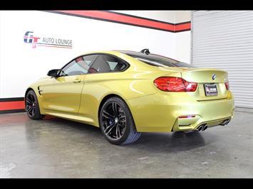 2015 BMW M4 - Photo 6 - Rancho Cordova, CA 95742
