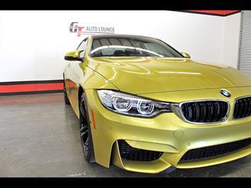 2015 BMW M4 - Photo 9 - Rancho Cordova, CA 95742