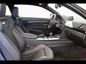 2015 BMW M4 - Photo 23 - Rancho Cordova, CA 95742