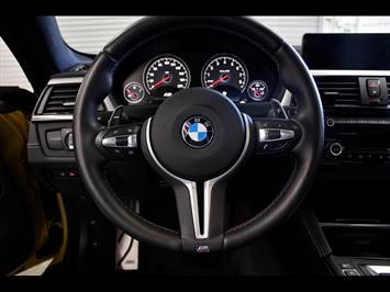 2015 BMW M4 - Photo 27 - Rancho Cordova, CA 95742