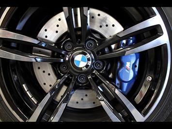 2015 BMW M4 - Photo 14 - Rancho Cordova, CA 95742