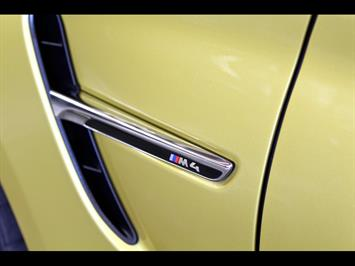 2015 BMW M4 - Photo 35 - Rancho Cordova, CA 95742