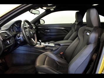 2015 BMW M4 - Photo 21 - Rancho Cordova, CA 95742