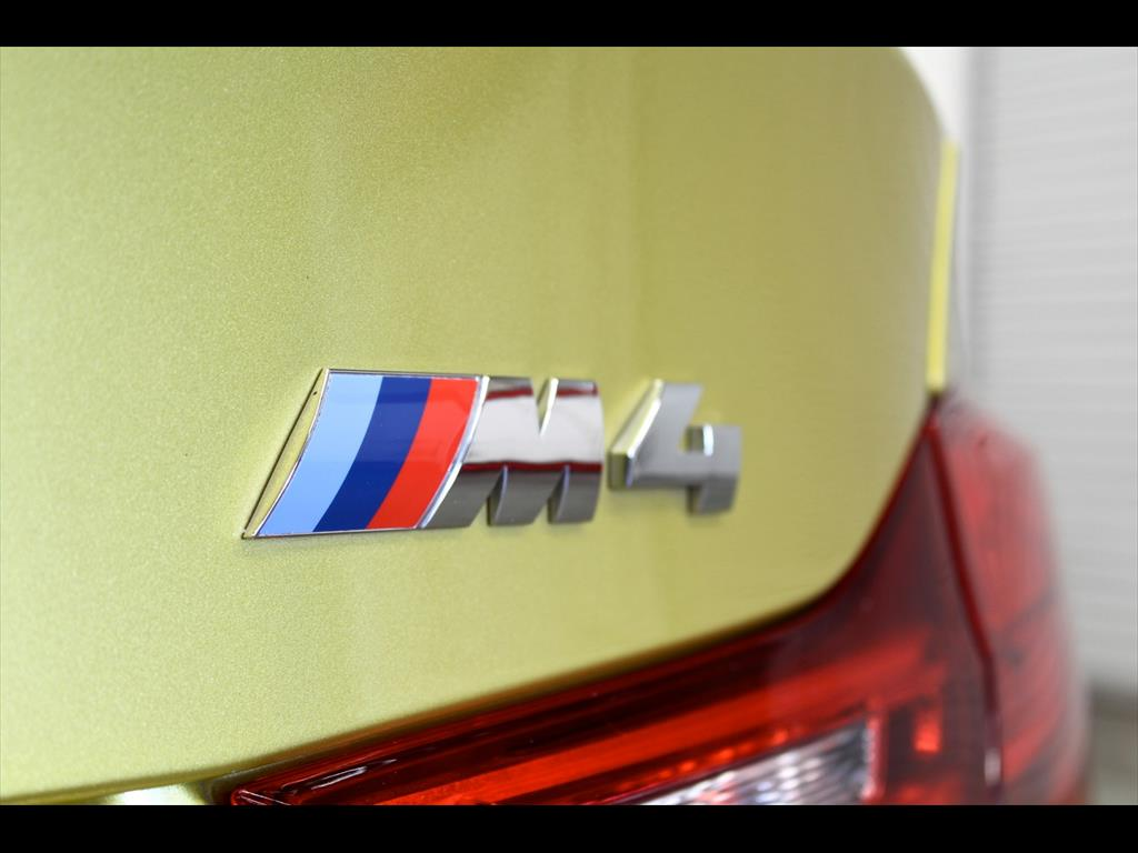 2015 BMW M4 - Photo 36 - Rancho Cordova, CA 95742