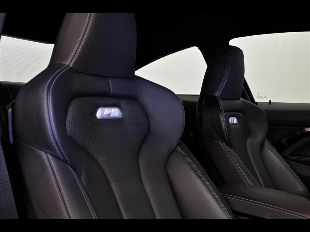 2015 BMW M4 - Photo 24 - Rancho Cordova, CA 95742